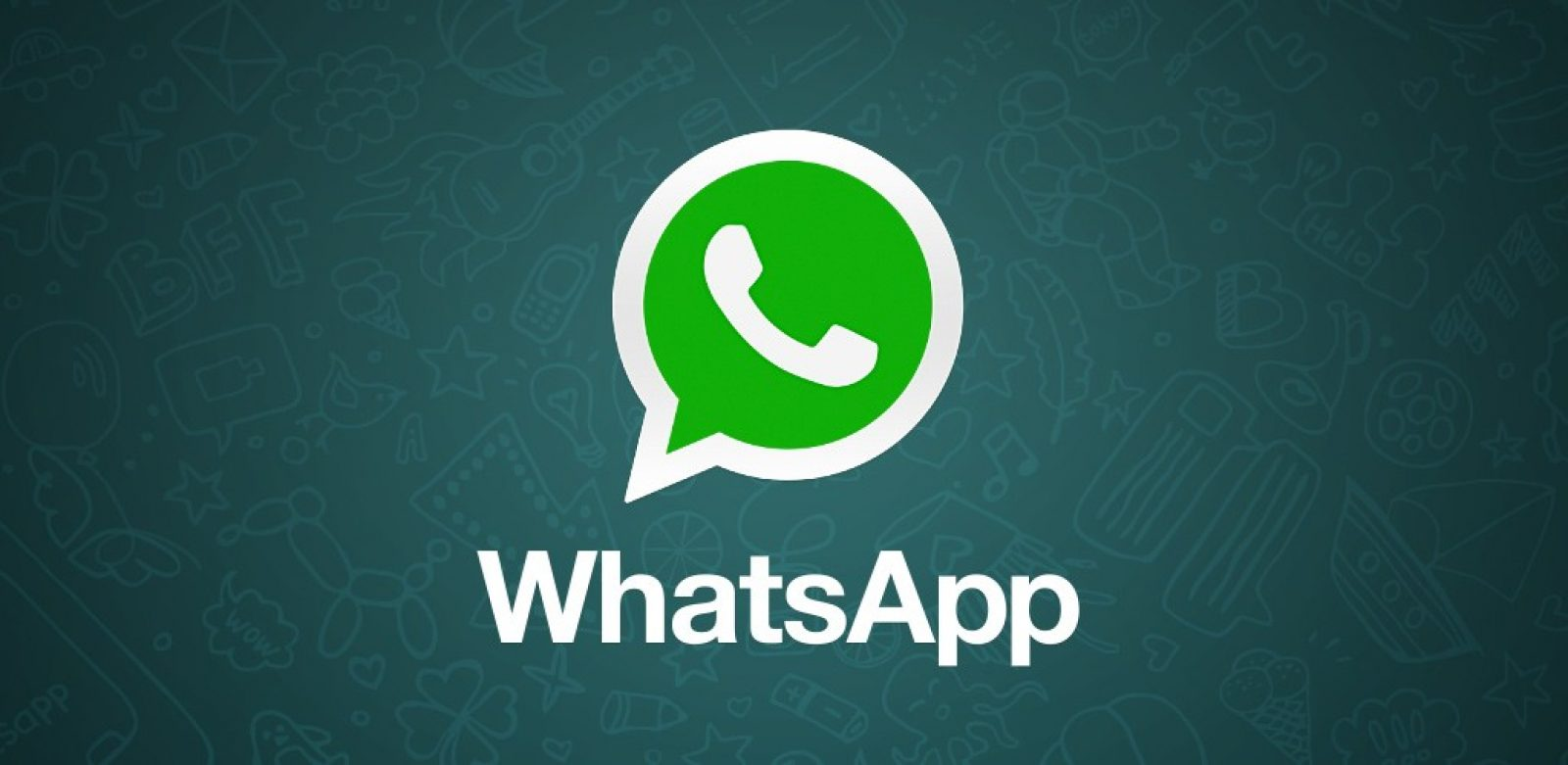 IF YOU DON'T ACCEPT WHATSAPP'S NEW PRIVACY POLICY